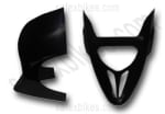 Buy ENGINE BELLY GUARD BIG SIZE UNIVERSAL FOR MOTORCYCLES on 15.00 % discount