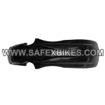 Buy FLEXI FRONT MUDGUARD (DIRT BIKE TYPE) SPECIAL on  % discount