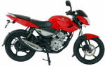 Buy FORK BOTTOM CASE PULSAR135 CC RH ENDURANCE on  % discount