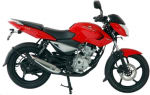 Buy FORK BOTTOM CASE PULSAR135 CC LH ENDURANCE on  % discount