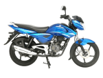 Buy FORK PIPE XCD 135CC ENDURANCE on  % discount