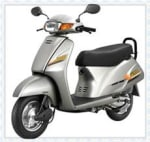 Buy FRONT MUDGUARD ACTIVA OE on  % discount
