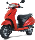 Buy FRONT SHIELD RIGHT HAND ACTIVA 110 OE PAINTED on 5.00 % discount