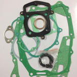 Buy FULL GASKET SET KARIZMA VICTORY on  % discount