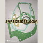 Buy FULL GASKET SET GASKET YEZDI CL2 VICTORY on  % discount