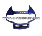 Buy FRONT FAIRING (VISOR) FIERO UB ZADON on 15.00 % discount
