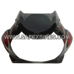 Buy FRONT FAIRING DISCOVER 100CC OE on  % discount