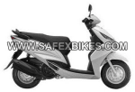 Buy FRONT FAIRING (VISOR) RAY ZADON on  % discount