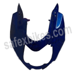 Buy FRONT FAIRING (VISOR) PULSAR220 SET OF 8 ZADON on 15.00 % discount