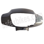 Buy FRONT FAIRING (VISOR) ETERNO ZADON on  % discount