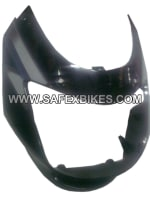 Buy FRONT FAIRING CT 100 OE WITHOUT GLASS on  % discount