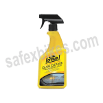 Buy Formula 1 Rain Repellent Glass Cleaner - 710 ml on  % discount