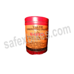 Buy VALVE GRINDING PASTE (100GM PACK) WAXPOL on 5.00 % discount