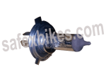 Buy HEAD LIGHT BULB SPLENDOR HS1 ZADON on 15.00 % discount