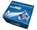 Buy HID LIGHT XENON 8000K ROADYS on  % discount