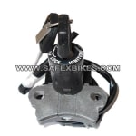Buy IGNITION SWITCH KARIZMA SLD on  % discount