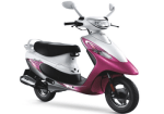 Buy IGNITION SWITCH SCOOTY PEP PLUS SANDHAR on  % discount