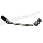 Buy KICK LEVER AVENGER ZADON on 15.00 % discount