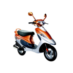 Buy LOCK KIT SCOOTY PEP PLUS SET OF 2 MINDA on  % discount
