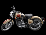 Buy MAGNETO ASSY BULLET CLASSIC500 CC (3 PHASE) VARROC on  % discount