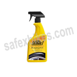 Buy Formula 1 Black Gold Tire Shine - 680 ml on 5.00 % discount