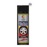 Buy MAGWHEEL CLEANER SPRAY 550ML. RELEASE-ON on  % discount