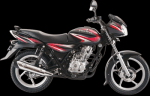 Buy MAIN SPRING DISCOVER 125CC ENDURANCE on  % discount