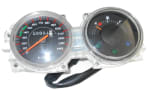 Buy METER ASSEMBLY SHINE ZADON on  % discount