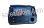 Buy METER ASSY CD100 SS OE on 0.00 % discount