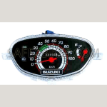 Buy SPEEDOMETER LETS PRICOL on 5.00 % discount