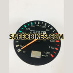 Buy SPEEDOMETER CT 100 PRICOL on 5.00 % discount