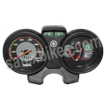 Buy METER ASSY LIBERO OE on 5.00 % discount