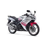 Shop At Yamaha YZF R15 V1 Bike Parts And Accessories Online Store