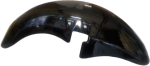 Buy FRONT MUDGUARD F2 UB ZADON on 15.00 % discount