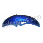 Buy FRONT MUDGUARD RXZ OE on  % discount