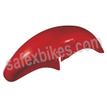 Buy FRONT MUDGUARD PASSION PRO OE on  % discount