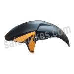 Buy FRONT MUDGUARD PULSAR200 NS ZADON on  % discount