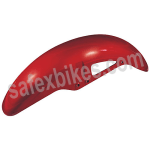 Buy FRONT MUDGUARD SPLENDOR UB ZADON on  % discount
