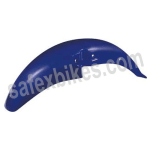 Buy FRONT MUDGUARD AMBITION UB ZADON on 15.00 % discount