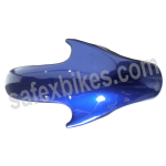 Buy FRONT MUDGUARD FIERO UB ZADON on 15.00 % discount