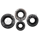 Buy OIL SEAL KIT AMBITION 135 on 15.00 % discount