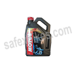Buy MOTUL 4T (2.5 Ltr) on  % discount