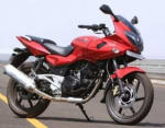 Buy PETROL PIPE PULSAR 220CC ZADON on  % discount