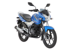 Buy FUEL TANK CAP WITH LOCK DISCOVER125 CC MINDA on  % discount