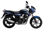 Buy PETROL TANK DISCOVER135 LATEST ZADON on  % discount