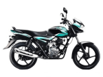 Buy PETROL TANK DISCOVER100 4G ZADON on  % discount