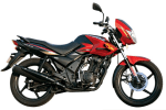 Buy PETROL TANK FLAME ZADON on  % discount