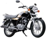 Buy PETROL TANK STAR DLX HORSE ZADON on  % discount