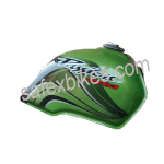 Buy PETROL TANK PASSION PRO DIGITAL ZADON on  % discount