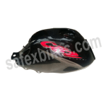 Buy PETROL TANK CBZ EXTREME ZADON on  % discount